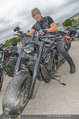 Harley Davidson Charity - Heldenplatz Wien - Mi 13.08.2014 - Dominic HEINZL9