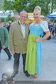 Katzenzungen Premiere - Stadttheater Berndorf - Do 14.08.2014 - Andrea BUDAY38