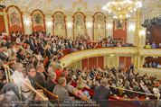 Katzenzungen Premiere - Stadttheater Berndorf - Do 14.08.2014 - Publikum54