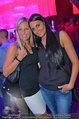 First - Platzhirsch - Do 14.08.2014 - First, Platzhirsch12
