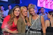 First - Platzhirsch - Do 14.08.2014 - First, Platzhirsch32