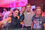 First - Platzhirsch - Do 14.08.2014 - First, Platzhirsch33