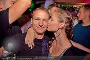 Party Animals - Melkerkeller - Do 14.08.2014 - 26