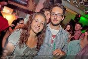 Party Animals - Melkerkeller - Do 14.08.2014 - 27