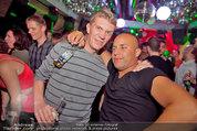 Party Animals - Melkerkeller - Do 14.08.2014 - 28