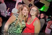 Party Animals - Melkerkeller - Do 14.08.2014 - 29