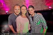 Party Animals - Melkerkeller - Do 14.08.2014 - 30