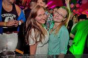 Party Animals - Melkerkeller - Do 14.08.2014 - 32