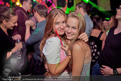Party Animals - Melkerkeller - Do 14.08.2014 - 33