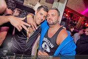 Party Animals - Melkerkeller - Do 14.08.2014 - 34