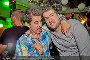Party Animals - Melkerkeller - Do 14.08.2014 - 35