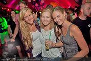 Party Animals - Melkerkeller - Do 14.08.2014 - 36