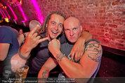 Party Animals - Melkerkeller - Do 14.08.2014 - 39