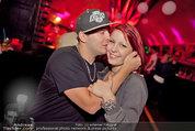 Party Animals - Melkerkeller - Do 14.08.2014 - 4