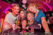 Party Animals - Melkerkeller - Do 14.08.2014 - 41