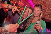 Party Animals - Melkerkeller - Do 14.08.2014 - 42