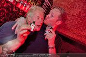 Party Animals - Melkerkeller - Do 14.08.2014 - 43