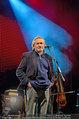 Wolfgang Ambros live - Albener Hafen - Sa 16.08.2014 - Peter RAPP26