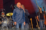 Wolfgang Ambros live - Albener Hafen - Sa 16.08.2014 - Wolfgang AMBROS, Peter RAPP30