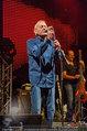 Wolfgang Ambros live - Albener Hafen - Sa 16.08.2014 - Wolfgang AMBROS beim Comeback auf der B�hne33
