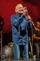 Wolfgang Ambros live - Albener Hafen - Sa 16.08.2014 - Wolfgang AMBROS beim Comeback auf der B�hne34