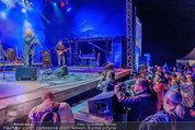 Wolfgang Ambros live - Albener Hafen - Sa 16.08.2014 - Wolfgang AMBROS beim Comeback auf der B�hne36