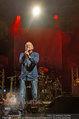 Wolfgang Ambros live - Albener Hafen - Sa 16.08.2014 - Wolfgang AMBROS beim Comeback auf der B�hne38