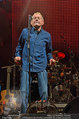 Wolfgang Ambros live - Albener Hafen - Sa 16.08.2014 - Wolfgang AMBROS beim Comeback auf der B�hne39