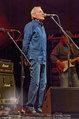 Wolfgang Ambros live - Albener Hafen - Sa 16.08.2014 - Wolfgang AMBROS beim Comeback auf der B�hne40