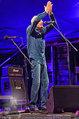 Wolfgang Ambros live - Albener Hafen - Sa 16.08.2014 - Wolfgang AMBROS beim Comeback auf der B�hne42