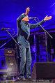Wolfgang Ambros live - Albener Hafen - Sa 16.08.2014 - Wolfgang AMBROS beim Comeback auf der B�hne43