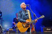 Wolfgang Ambros live - Albener Hafen - Sa 16.08.2014 - Wolfgang AMBROS beim Comeback auf der B�hne45