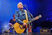 Wolfgang Ambros live - Albener Hafen - Sa 16.08.2014 - Wolfgang AMBROS beim Comeback auf der B�hne46