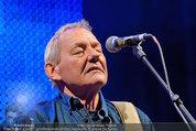 Wolfgang Ambros live - Albener Hafen - Sa 16.08.2014 - Wolfgang AMBROS beim Comeback auf der B�hne49