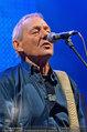 Wolfgang Ambros live - Albener Hafen - Sa 16.08.2014 - Wolfgang AMBROS beim Comeback auf der B�hne51