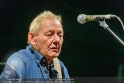 Wolfgang Ambros live - Albener Hafen - Sa 16.08.2014 - Wolfgang AMBROS beim Comeback auf der B�hne52