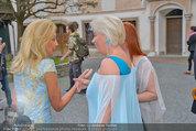 Netrebko - Verlobung - Di 19.08.2014 - Elisabeth HIMMER-HIRNIGEL, Irina GULJAEVA21
