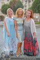 Netrebko - Verlobung - Di 19.08.2014 - Elisabeth HIMMER-HIRNIGEL, Irina GULJAEVA, Irina VITJAZ22