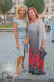 Netrebko - Verlobung - Di 19.08.2014 - Elisabeth HIMMER-HIRNIGEL, Irina VITJAZ23