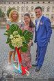 Netrebko - Verlobung - Di 19.08.2014 - Elisabeth HIMMER-HIRNIGEL, Piotr und Kasia BECZALA25