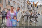 Netrebko - Verlobung - Di 19.08.2014 - Anna NETREBKO mit Tiago, Yusif EYVAZOV40
