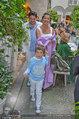 Netrebko - Verlobung - Di 19.08.2014 - Anna NETREBKO mit Tiago, Yusif EYVAZOV42