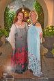 Netrebko - Verlobung - Di 19.08.2014 - Irina VITJAZ, Irina GULJAEVA5