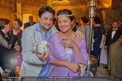 Netrebko - Verlobung - Di 19.08.2014 - Anna NETREBKO, Yusif EYVAZOV53