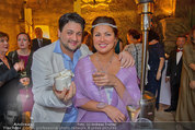 Netrebko - Verlobung - Di 19.08.2014 - Anna NETREBKO, Yusif EYVAZOV54