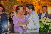 Netrebko - Verlobung - Di 19.08.2014 - Anna NETREBKO, Yusif EYVAZOV56