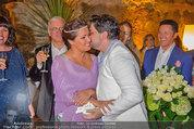 Netrebko - Verlobung - Di 19.08.2014 - Anna NETREBKO, Yusif EYVAZOV57