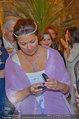 Netrebko - Verlobung - Di 19.08.2014 - Anna NETREBKO59