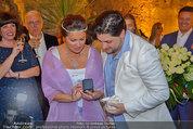 Netrebko - Verlobung - Di 19.08.2014 - Anna NETREBKO, Yusif EYVAZOV60