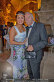 Netrebko - Verlobung - Di 19.08.2014 - Anna NETREBKO, Yusif EYVAZOV66
